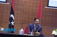 Dialogue inter-libyen: Entretien téléphonique entre M. Bourita et le Sous-secrétaire d'Etat américain chargé des Affaires Politiques