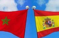 Maroc-Espagne: Des relations «excellentes à tous les niveaux» selon le ministre espagnol de l'Intérieur