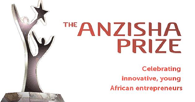 Prix Anzisha: Deux Marocains parmi les 20 meilleurs jeunes entrepreneurs africains