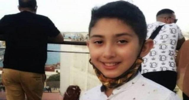 Tanger: L'enfant disparu Adnane retrouvé mort, son violeur et assassin présumé a été interpelé