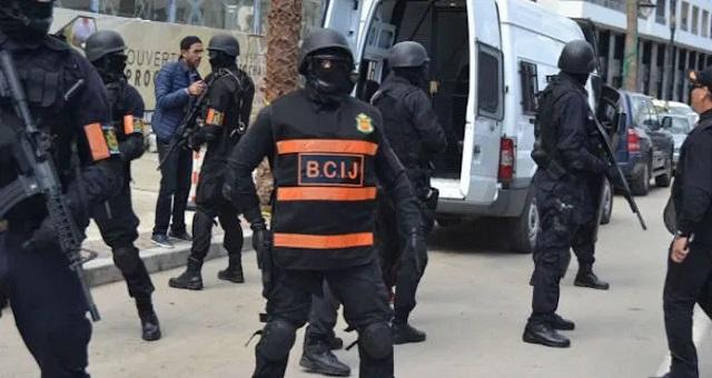 Khiame: Les terroristes préparaient des opérations de l'envergure de celles du16 mai à Casablanca