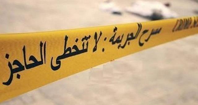 Tanger: Un couple condamné à la peine de mort pour le meurtre d'un enfant de 7 ans