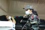Covid19: les contaminations repartent à la hausse au Maroc