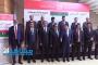 Casablanca : L'OFPPT reporte les tests d'admission du niveau technicien