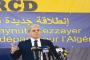 Algérie : Un parti d'opposition se réunit contournant une interdiction