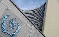 Le Maroc élu président de la 64ème Conférence générale de l'AIEA