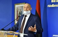 Les efforts du Maroc en faveur de la résolution de la crise libyenne salués par Aguila Salah