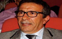 Message de condoléances, de SM le Roi à la famille de l'artiste feu Abdelaziz Saadallah