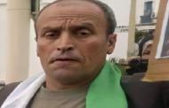 Algérie : Un militant des droits humains condamné à un an de prison
