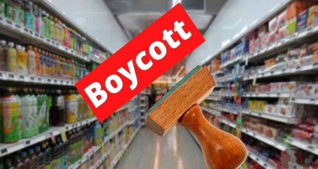 Boycott: Le bras de fer entre la France et les pays musulmans continue