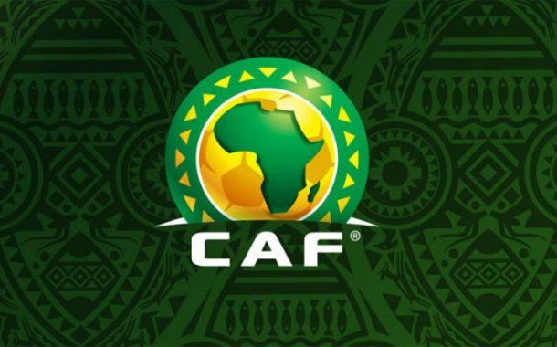 Officiel: La CAF reporte le match du Raja contre le Zamalek au 1er novembre