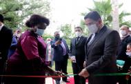 La ministre eswatinienne des Affaires étrangères: «Le consulat général d'Eswatini à Laâyoune est un acte souverain de soutien aux droits du Maroc»