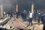 ONU : Les prétentions fallacieuses des séparatistes du Polisario démenties par l'Australie