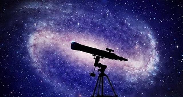 Le Festival de l'astronomie d'Ifrane, à la recherche des menaces venant du ciel