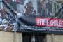 Algérie : Le Parlement européen dénonce la détérioration des libertés et réclame la libération des prisonniers du Hirak