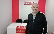 Algérie : Un an de prison requis contre Abdelhamid Guemache, directeur de publication de TSA
