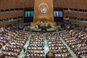 L'Union des Comores réaffirme son soutien à la marocanité du Sahara