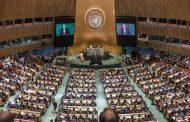 ONU : Soutien appuyé et multiforme à la marocanité du Sahara et à l'initiative d'autonomie