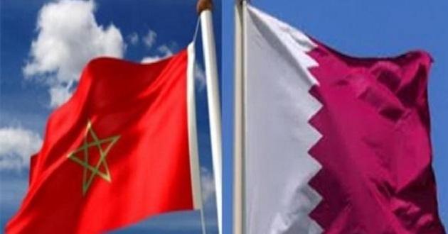 ONU: Le Qatar réitère son soutien à la marocanité du Sahara et à l'initiative d'autonomie
