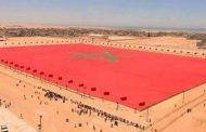 Marocanité du Sahara: La presse nord-américaine souligne la percée diplomatique du Maroc