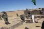 Des ONG des provinces du Sud dénoncent vigoureusement l'assassinat de deux orpailleurs sahraouis brûlés vifs par l'armée algérienne dans les camps de Tindouf