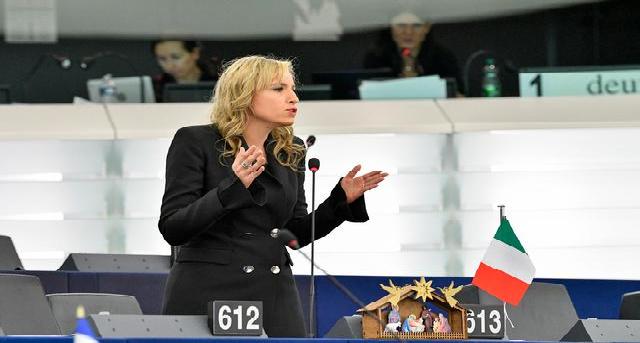 Cas du journaliste Khaled Drareni: Une eurodéputée atteste que la liberté d'expression en Algérie est en danger