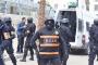 Un tournanthistorique : Voilà pourquoi les médias algériens, relais de la propagande du pouvoir militaire, s'abstiennent de parler du nouveau rapport du SG de l'ONU sur le Sahara!