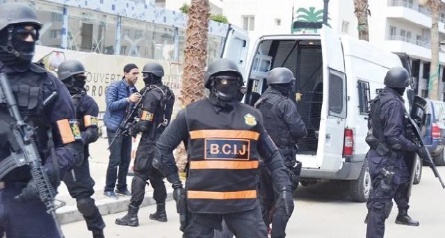 Face au danger terroriste, le Maroc doit faire aussi avec la passivité de l'Algérie dans la lutte contre ce fléau