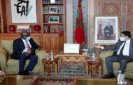 Union des Comores: L'intégrité territoriale du Royaume n'est pas à discuter