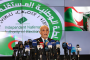 Ouverture de consultas à Laâyoune et Dakhla: Les illusions maladives d'Algérie Patriotique et de ses pourvoyeurs au sein du régime algérien