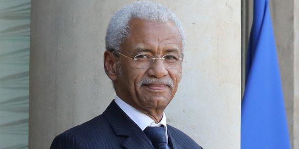 Le Tchad n'a plus aucune relation avec la pseudo RASD depuis 2006