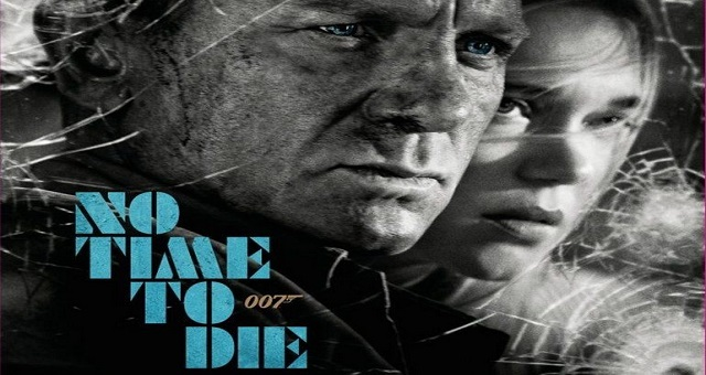 Cinéma: La sortie du dernier James Bond «Mourir peut attendre» reportée à avril 2021