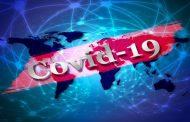 Bilan Covid-19: Plus de 40 millions de cas déclarés dans le monde