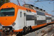 Déraillement d'un train reliant Fès à Oujda: L'ONCF dément