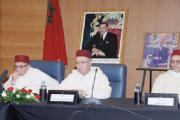 Maroc: Le Conseil Supérieur des Oulémas rejette et dénonce toute forme d'atteinte à la sacralité des religions, à leur tête les Prophètes