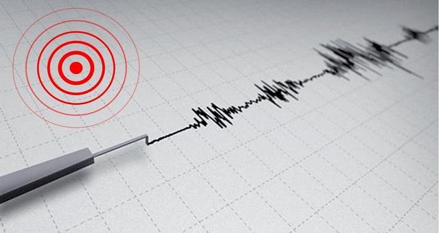 La terre a tremblé dans la province d'Al Hoceima