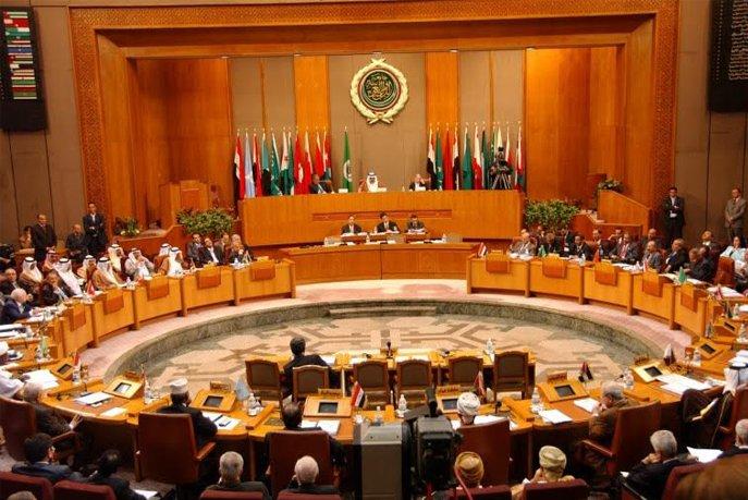 L'Union parlementaire arabe soutient les mesures prises par le Maroc au niveau d'El Guergarate