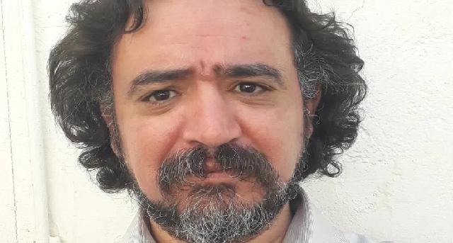 Algérie : Un an de prison ferme pour un journaliste pour ses prises de position politiques