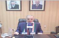Sahara marocain : L'ambassade palestinienne à Alger dément les propos rapportés par un journal algérien sur la position palestinienne