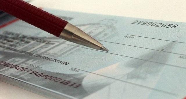 Chèques de garantie dans les cliniques privées, une plaie béante dans le système de santé