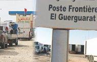 El Guergarat: Le Maroc a agi en conformité avec la légalité internationale, selon un juriste chilien