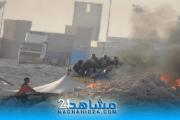 L'eurodéputée Thierry Mariani: «L'action des militants du Polisario à Guerguerate était dangereuse à deux titres »