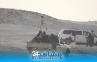Le bureau de l'Internationale Libérale condamne vigoureusement les agitations et les actes de banditisme du Polisario à El Guergarat