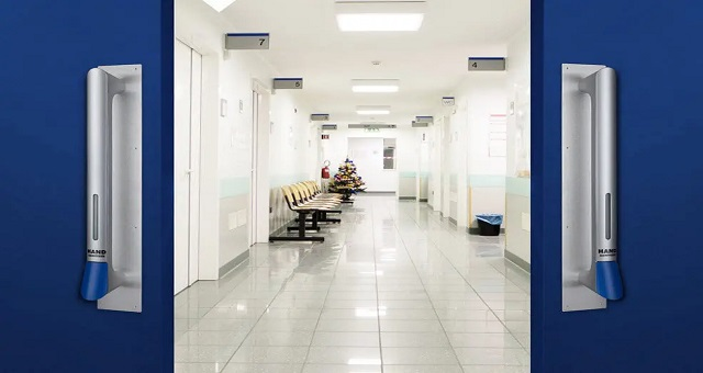 Bientôt, un nouvel hôpital multidisciplinaire verra le jour à Safi