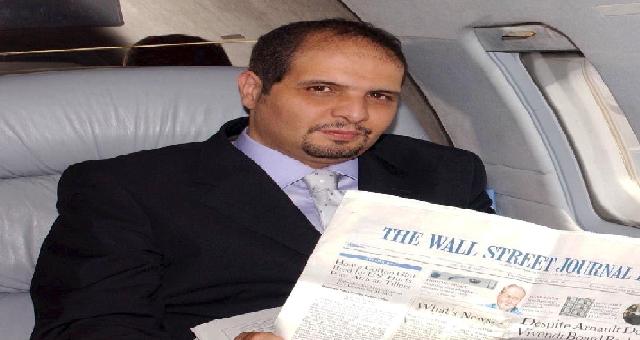Algérie : L'affaire Khalifa, scandale tentaculaire, revient devant la justice