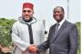 EL Guerguarat: La Côte d'Ivoire apporte son appui à la démarche marocaine