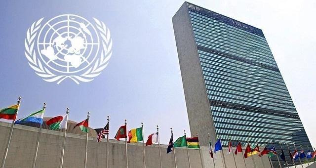 Le Maroc brigue la présidence de la 6e session de l'Assemblée de l'ONU pour l'environnement