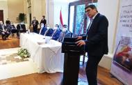 Parution au Paraguay d'un livre sur le Sahara marocain, préfacé par le vice-président paraguayen, qui met à nu les manœuvres du polisario