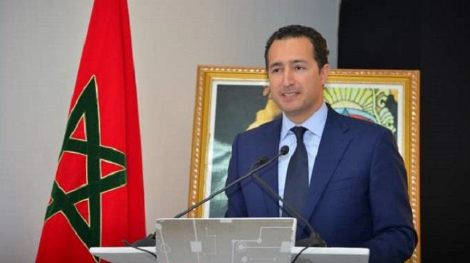 Soutien à la presse: 30 millions de dirhams supplémentaires mobilisés par le ministère de la culture