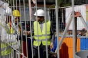 Rabat : Le parlementaire El Menyari saisit le ministère de l'Intérieur au sujet des dysfonctionnements de la gestion déléguée à Redal
